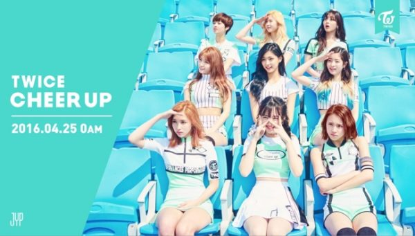 twice-cheerup-mv